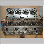 Heads-20070222_GT40P-015.jpg