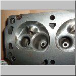 Heads20070222_GT40P-017.jpg