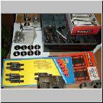 Overview-20070222_GT40P-007.jpg