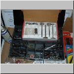 Overview-20070222_GT40P-023.jpg