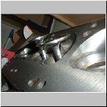 Valves-20070222_GT40P-024.jpg
