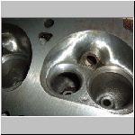 zChamber-20070222_GT40P-009.jpg