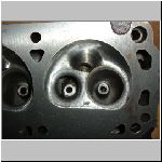 zChamber-20070222_GT40P-010.jpg