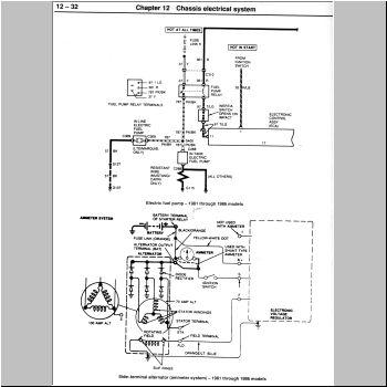 FORD_ELECTRICAL_DIAGRAM_SIDE-TERMINAL-ALTERNATOR_t  Mustang Ac Wiring Diagram on 89 mustang crankshaft, 89 mustang distributor, 89 mustang cylinder head, 89 mustang alternator wiring, 89 mustang flywheel, 89 mustang vacuum diagram, 89 mustang ignition wiring, 89 mustang thermostat, 89 mustang frame, 89 mustang fuse diagram, 89 mustang turn signals, 89 mustang fuel pump, 89 mustang headlights, 89 mustang switch, 89 mustang exhaust, 89 mustang firing order diagram, 89 mustang eec relay location, 89 mustang dimensions, 89 mustang speaker, 89 mustang steering column diagram,